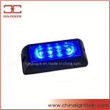 Car LED Surface Warning Light (SL6201-S)