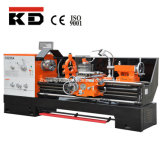 Hot Sale Manual Turning Lathe Machine C6250A