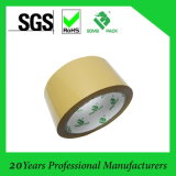 BOPP Transparent and Brown Adhesive Tape/OPP Packing Tape