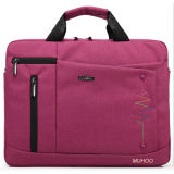 Fashion Bags Handbags Computer Bag for Business (MH-8012)