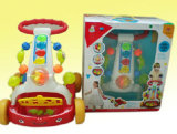 Top Quality OEM Enjoyable Car Walker Toys
