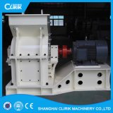Professional PC Hammer Crusher Supplier