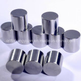 High Perfomance Chrome Steel Needle Rollers