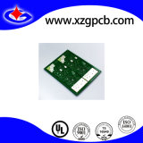 Network Video Recorder Automatic Industry Multilayer PCB