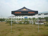 Customized Printing Promotional Display Tent