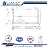 Auto Cooling Aluminum Radiator for Lada OEM: 1118-1301012 Cm-014