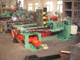 Copper Scraps Baling Press Machine