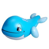 Child's Toy PVC Inflatable Animal Toy