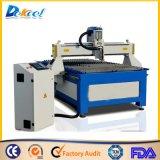 Popular Sold CNC Plasma Cutting Aluminum 1325
