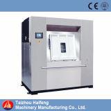 Barrier Washer Extractor/Barrier Washing Machine/Barrier Laundry Machine (BW-100)