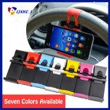 Car Accessories Steering Wheel Mobile Phone Holder Bracket