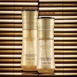 Mocheqi Organic Hair Care Products OEM Hair Growth Serum Morrocan Argan Oil
