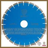 2015 Polular Diamond Blade, Saw Blade, Diamond Disc (SY-DSB-645)