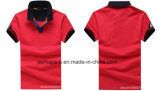 Cool Mens Cotton Pique Golf Polo Shirt
