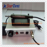 Dental New Brushless Micro Moto 50000rpm of Hospital Medical Surgical Lab Equipment