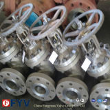 API 600 Gate Valve China Manufacturer