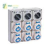 Waterproof Switch Socket Generate Board DTG008