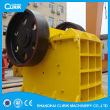 Hot Sale Jaw Crusher Price with High Efficient Capacity