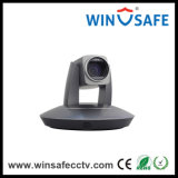 HD Auto Tracking PTZ IP Video Conference Camera for Education