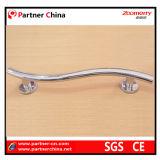 Stainless Steel Bathroom Grab Bar (02-515)