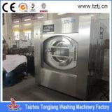 Fully Automatic Washing Machine Laundry Washing Machine Price High Quality
