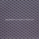 Top Grade Eye Design for Upholstery Leather (QDL-53196)