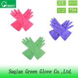60g PVC Industrial Household Glove