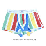 2015 Hot Product Underwear for Men Boxers 79