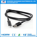 Colorful RoHS Approved 1m Cable Mirco USB 2.0