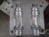 Blow Mould for Extrusion Blow Mold