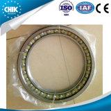 Ba200-7b NSK SKF Walking Excavator Bearing Angular Contact Ball Bearing
