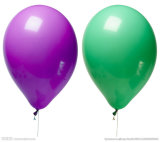 Helium Balloon, Inflatable Advertising, Inflatable balloon Cheap for Sell