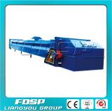 Prefessional Design Air-Cushion Belt Conveyor with Best Price