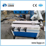 PP/PE Corrugated Pipe Extrusion Line by Faygo Plast