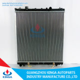 New Mazda Radiator Bongo Frendy/Kd-Sgl5 MPV2.5d′95-02 at