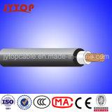 600/1000V Ttu Cable, 12 AWG Ttu Cable