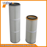 Cartridges for Powder Recovery System