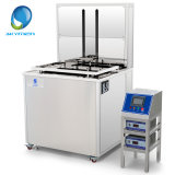Skymen Industrial Ultrasonic Cleaner for Engine Block Car Parts (JP-480GPS)