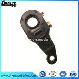 Heavy Truck Parts Brake system Slack Adjuster