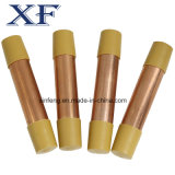 Refrigerator Part Copper Filter Drier with Best Price