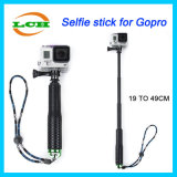 Scalable Handheld Selfie Stick for Gopro / Antz
