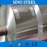 Hot Selling Aluminum Coil 1100 Aluminium Foil Roll