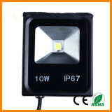 High Quality LED Spot Light with Ce
