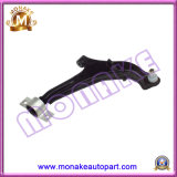 Maxima Ox Lower Suspension Control Arm for Nissan (54500-2y412)