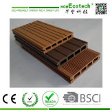 Anti-UV Outdoor WPC Flooring Board (150H25-C)