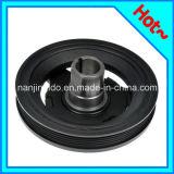 Car Parts Auto Crankshaft Pulley for Chevrolet Hhr 2010 12585233