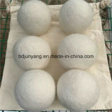 Fashion Cleaning Ball Wool Dryer Ball for Garment