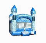 New Product Fashionable Highquality Outdoor Inflatable Play Structure