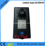 High Quality Energy Saver (UBT6)