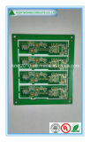 Enig (Immersion Gold) PCB Board with Good Price